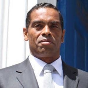 """Me Iqbal Rajabalee confie avoir aidé la firme de Sobrinho de façon """"informelle"""""""