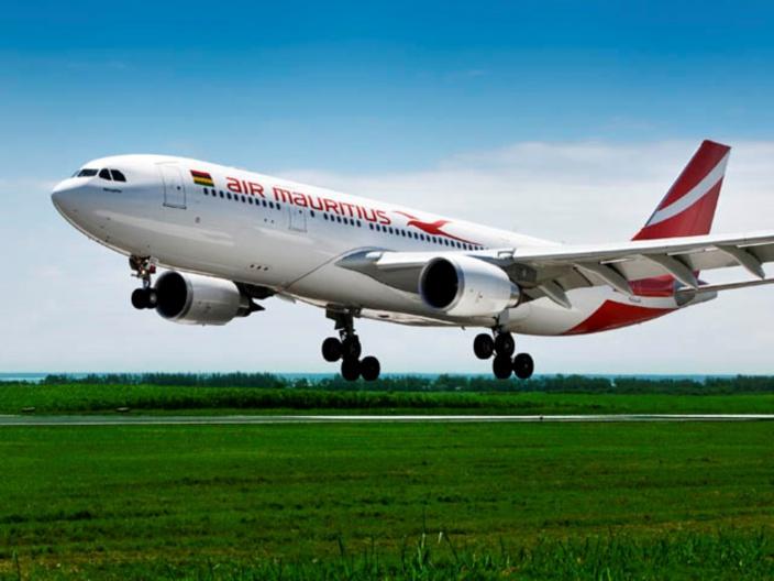 Air Mauritius : Retard dans la livraison de ses deux nouveaux A330-900 Neo