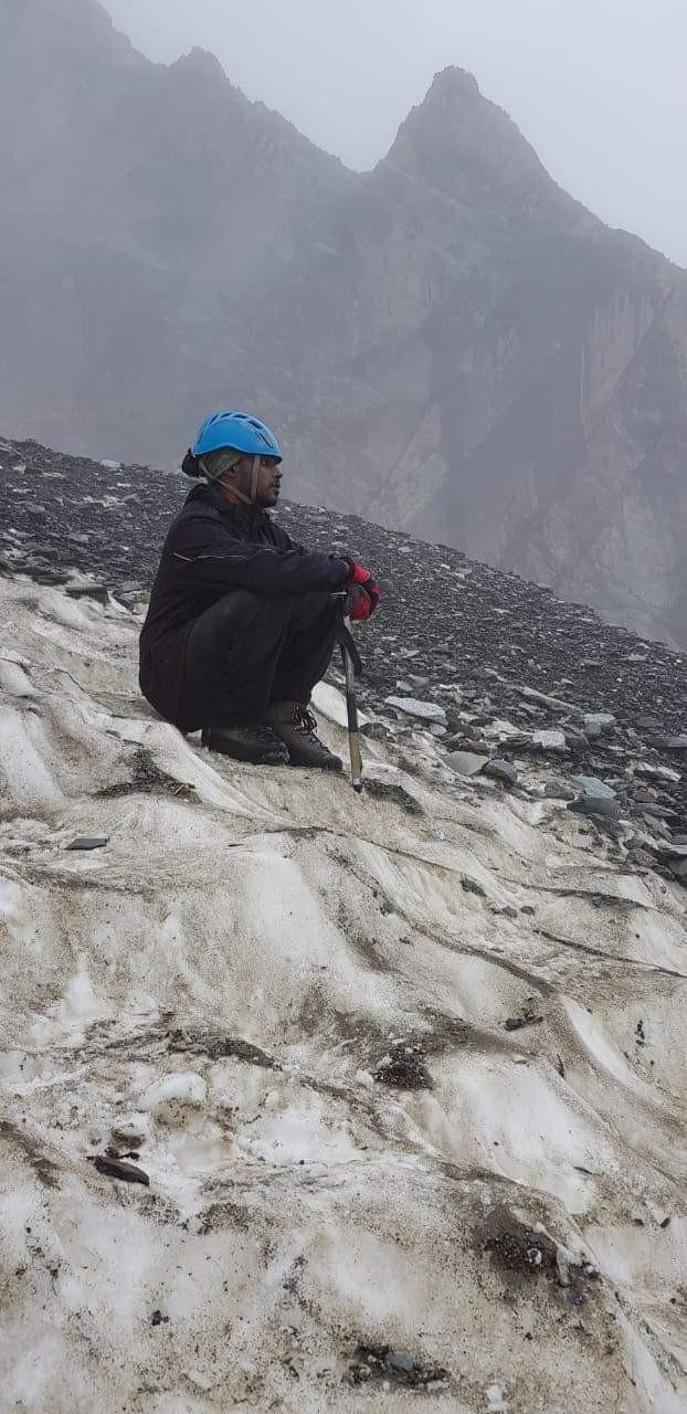 [Diaporama] Carnet de voyage en Himalaya avec Arveen