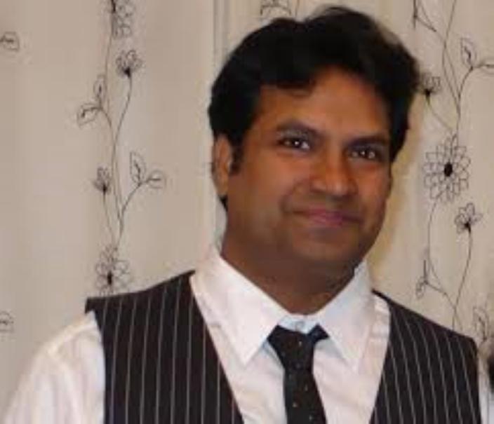 Le mari de la Mauricienne tuée en Angleterre reste en détention