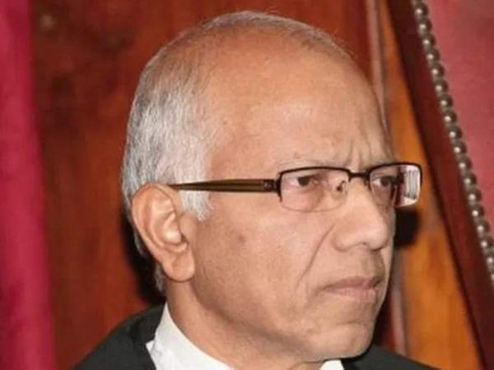 Le chef juge veut briser la perception que les avocats seraient des profiteurs