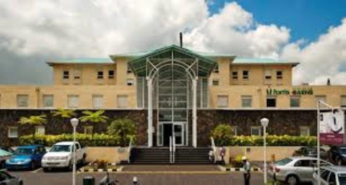 Accident à Curepipe : L'état de santé de l'élève de 11 ans, percuté par une voiture est jugé sérieux