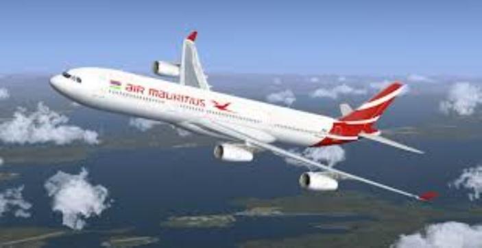 Air Mauritius revoit les privilèges accordés aux anciens membres du board sur des billets d'avion