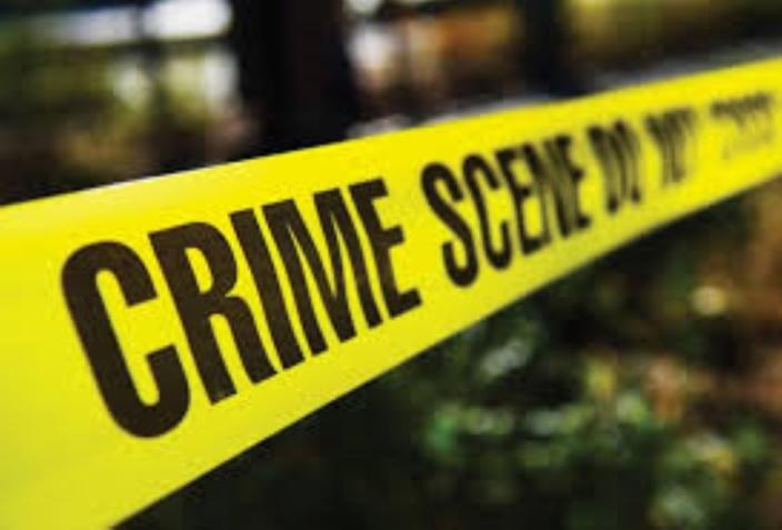 Le cadavre d'une femme retrouvée à Jin Fei