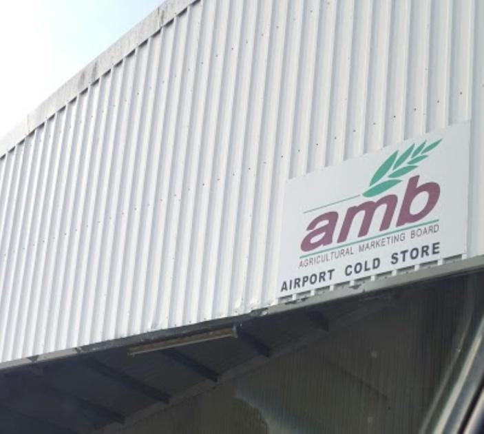 L'argent de l'Agricultural Marketing Board détourné par le représentant d'une compagnie privée