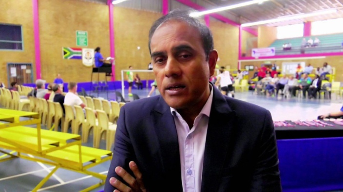 Badminton World Federation : Raj Gaya banni à vie