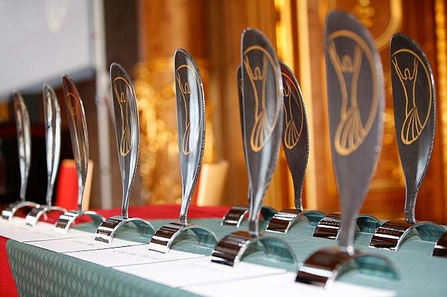 The World Paddle Award : Terence Saramandif, nominé pour le Junior de l'année 2018