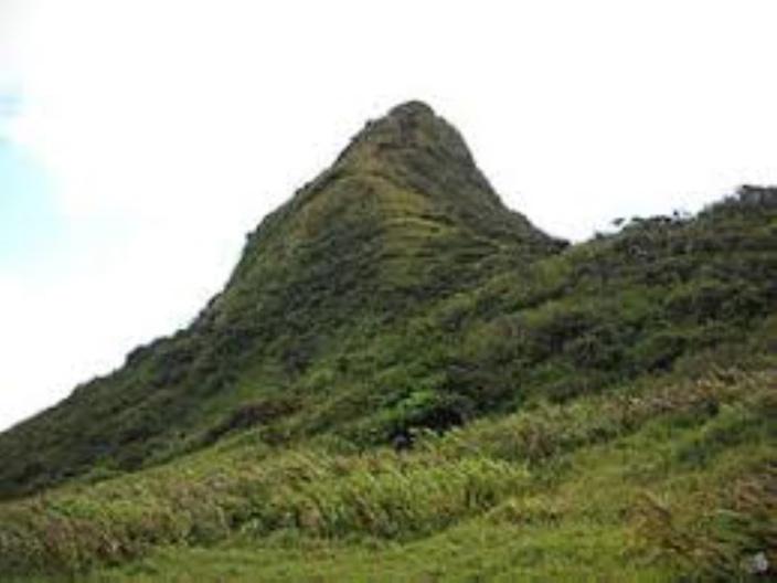 Trois touristes Réunionnais se font cambrioler après une excursion