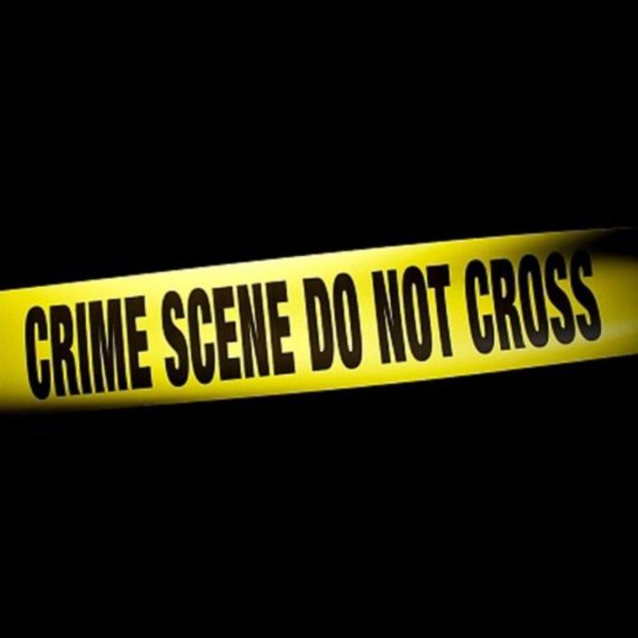 Restes humains découverts à Bel-Ombre: la victime agressée et identifiée