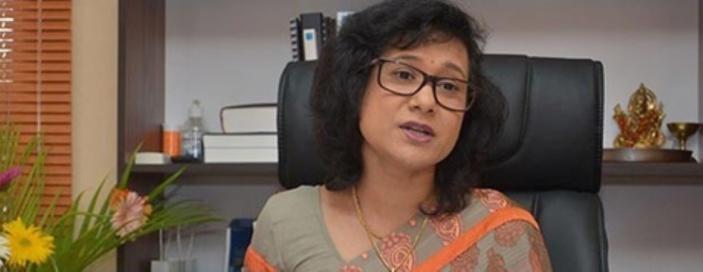 Transfert du constable Cadersa: Vijaya Sumputh porte plainte contre deux policiers