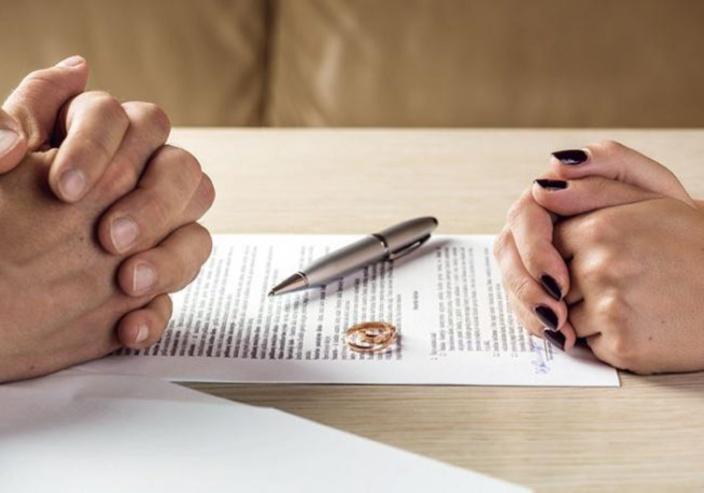 Irlande : une Mauricienne qui a contracté un mariage en blanc menacée de déportation
