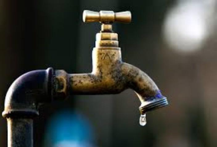 Coupures d'eau : La colère gronde à Chemin-Grenier