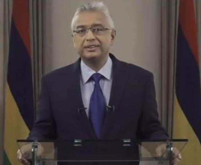 Pravind Jugnauth : un Premier ministre synthétique