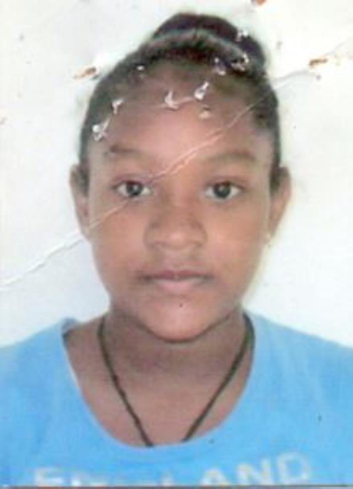Disparition inquiétante d'une mineure de 14 ans depuis le 6 novembre dernier