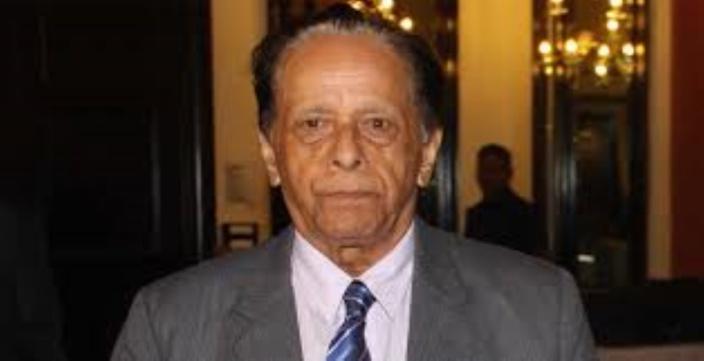 La nomination de SAJ comme ministre mentor est parfaitement légale, soutient la cour suprême