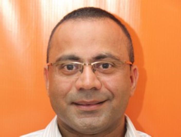 Bobby Hurreeram revient sur l'oubli de Sushma Swaraj