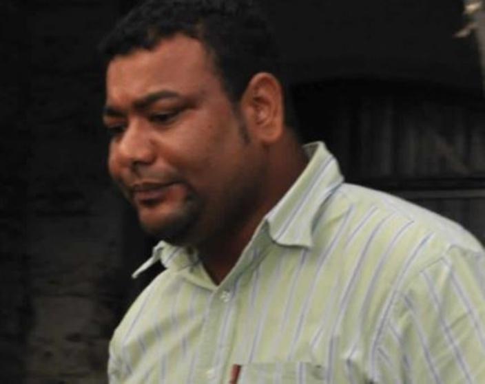 Affaire Toofany : Décès du constable Johny Laboudeuse, qui était sous le coup d'un procès pour torture alléguée