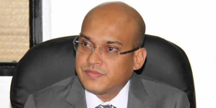 Un nouveau protocole concernant l'emploi des travailleurs indiens, bangladais et népalais
