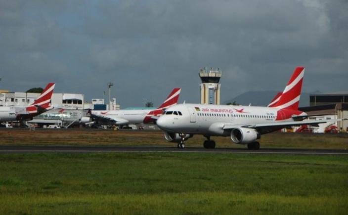 Les vols de Air Mauritius vers Rodrigues reprennent dès ce jeudi soir