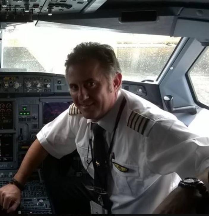 Air Mauritius poursuit le pilote Patrick Hofman et lui réclame Rs 126 M