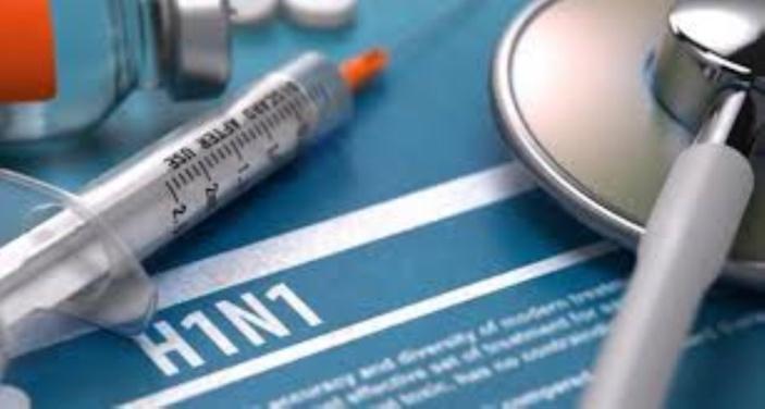 Inde : un Mauricien décède de la grippe H1N1