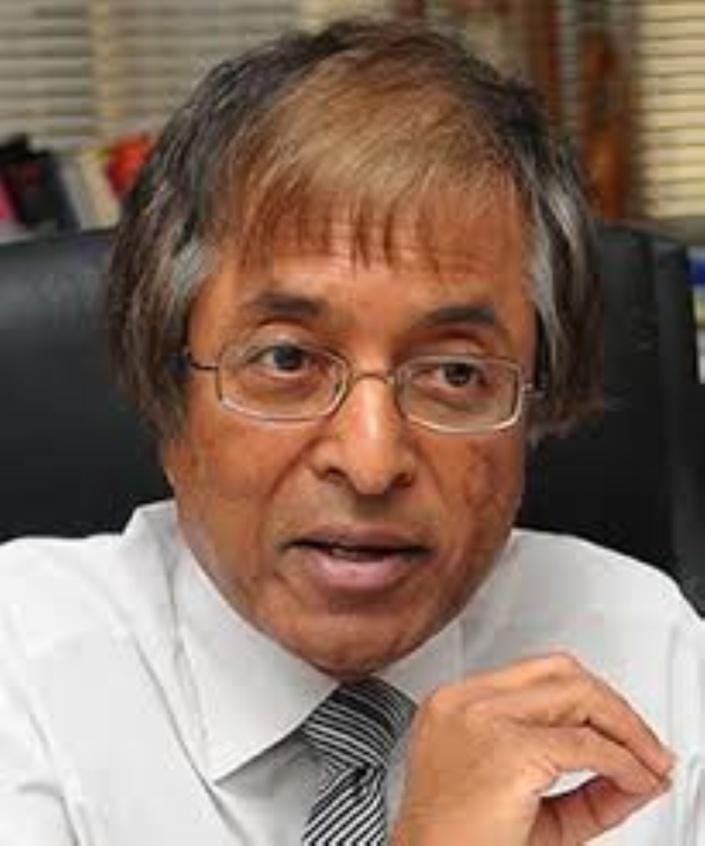 La situation d'Air Mauritius est « grave », soutient Gayan