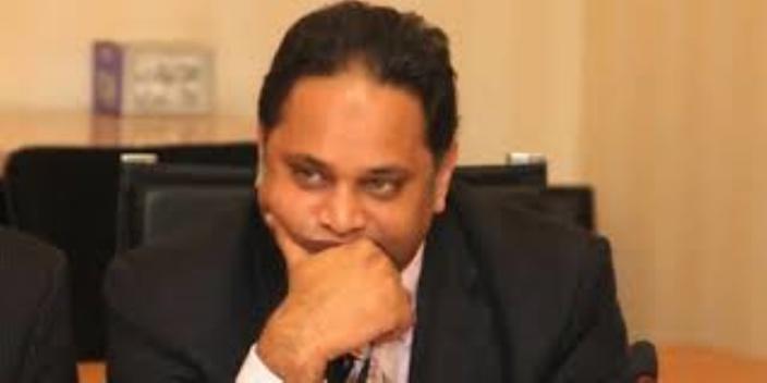 L'épouse du député MMM, Adil Ameer Meea visée par une enquête de la Financial Services Commission