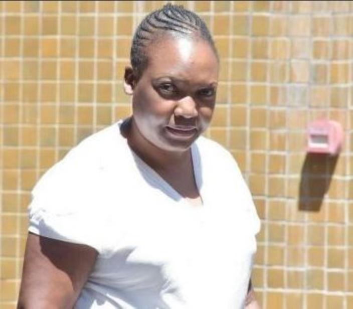 Drogue : 20 ans de prison à une Kenyane
