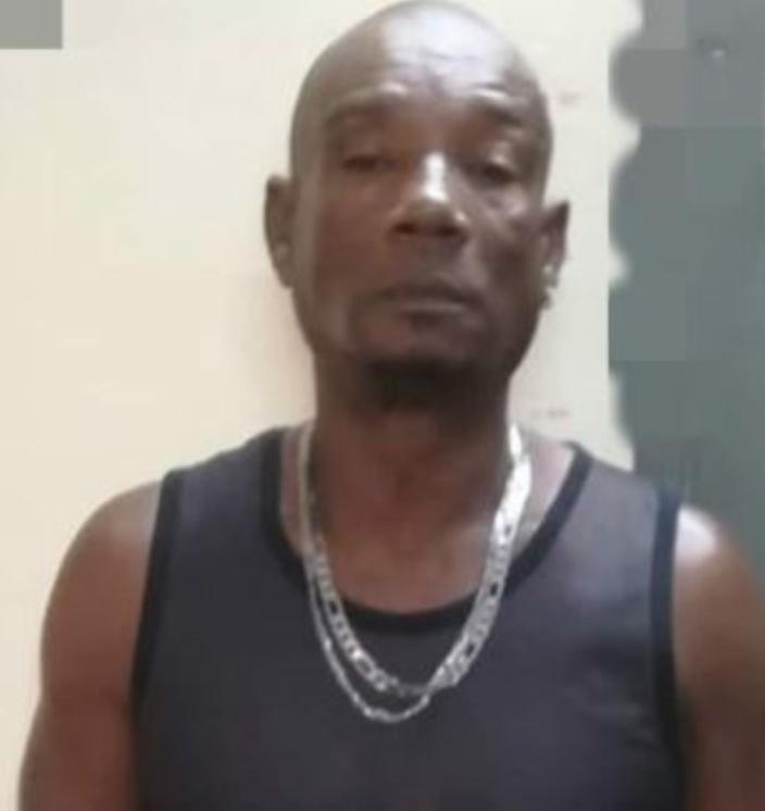 Marcus Calou raconte les circonstances du meurtre de David William