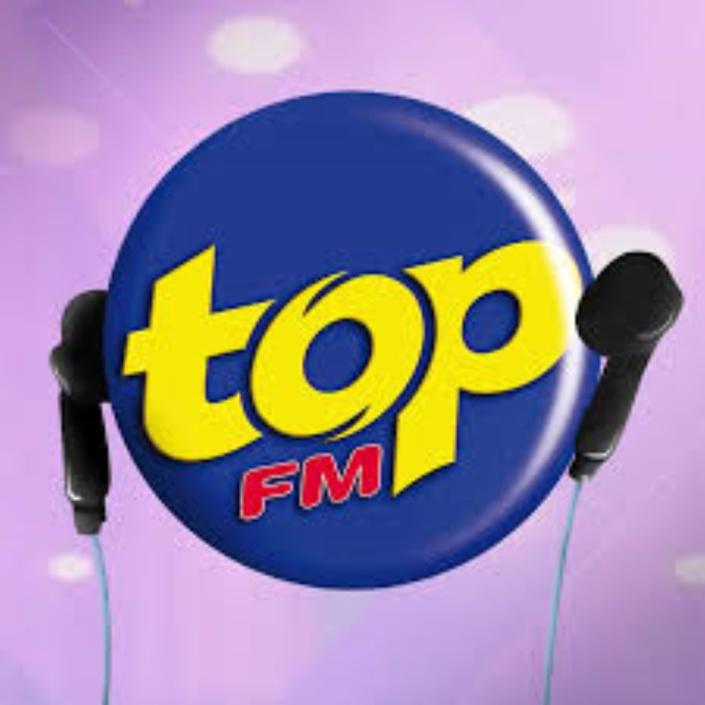 Top FM conteste l'octroi des deux licences radio