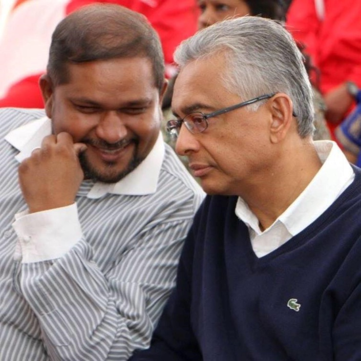 Kalyan Tarolah : « Le PM va mener sa propre enquête »