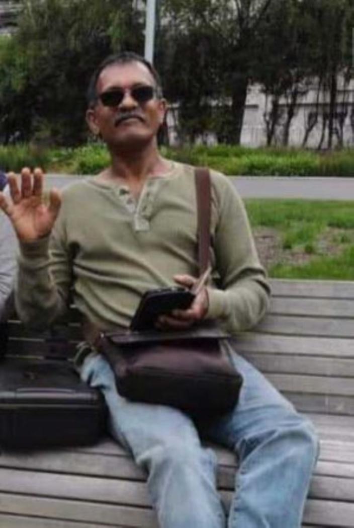 Attentats à Christchurch : Le Mauricien Kushid Mohamad Hossen parmi les victimes