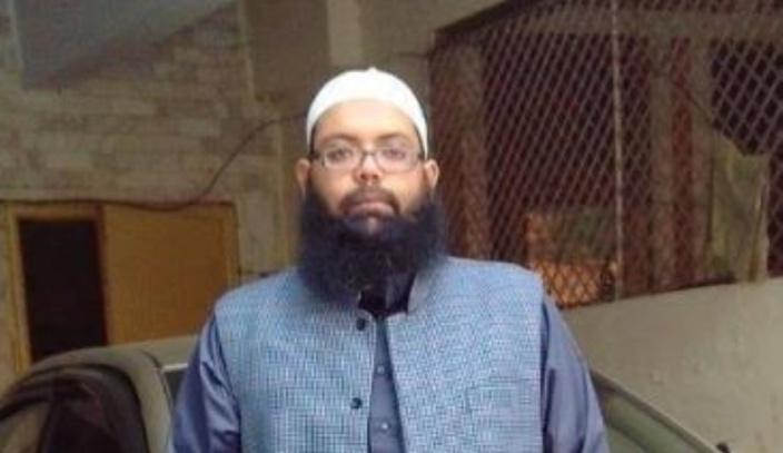 Le prédicateur islamiste Javed Meetoo en filigranne derrière les menaces contre Zinfos Moris