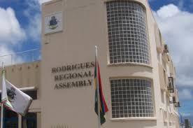 Le Budget 2019-2020 de Rodrigues présenté ce vendredi