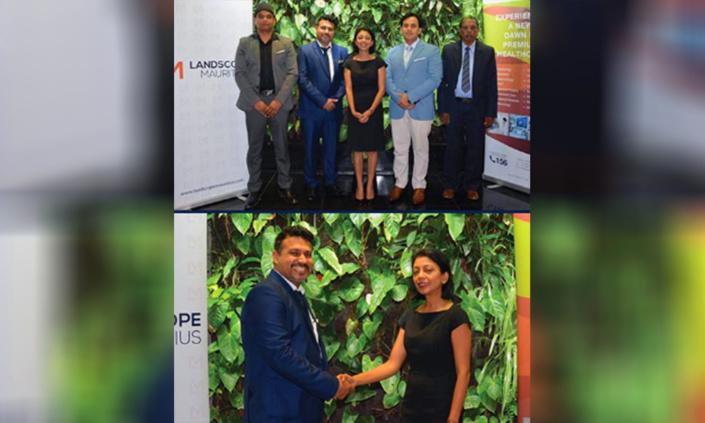 [Dossier] Landscope Mauritius Ldt : Un fiasco programmé