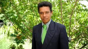 Nicolas Von-Mally furieux contre l'ouverture tardive des centres de refuge à Rodrigues