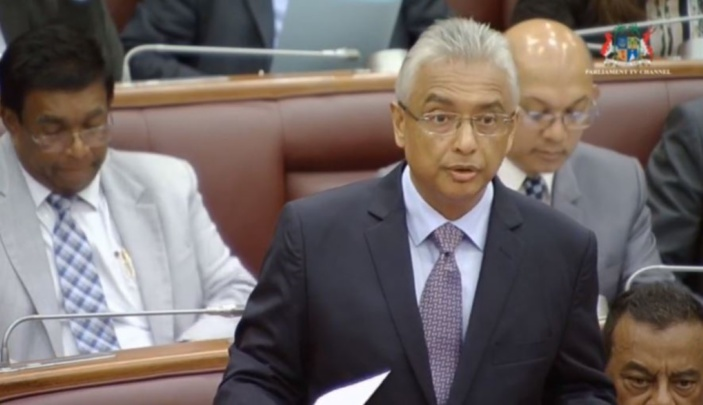 Air Mauritius investit 20% des parts au Mauritius Duty Free Paradise malgré des difficultés financières