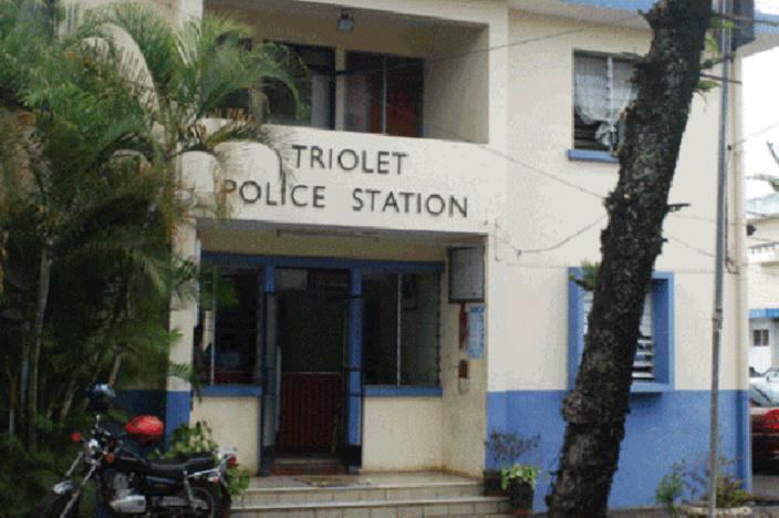 Triolet : Un récidiviste arrêté pour viol et séquestration