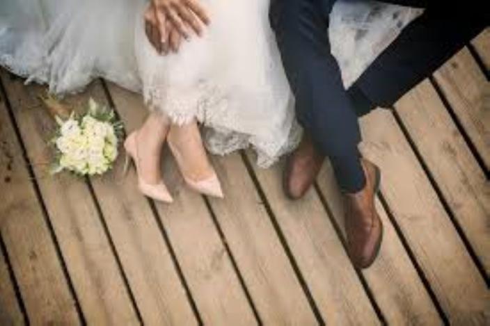 """La diaspora estime qu'il y a une chasse aux couples """"mixtes"""" mauricien et non mauricien"""