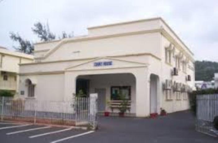 Un ado de 15 ans accusé d'agression sexuelle à Rodrigues