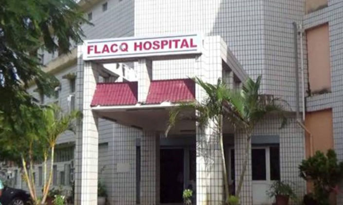 Flacq : Un chauffard ivre percute une femme enceinte et son fils