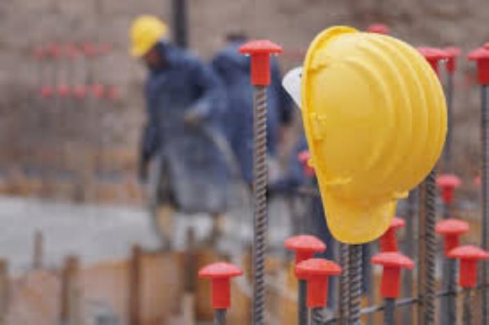 91 cas d'accidents de travail en 3 mois