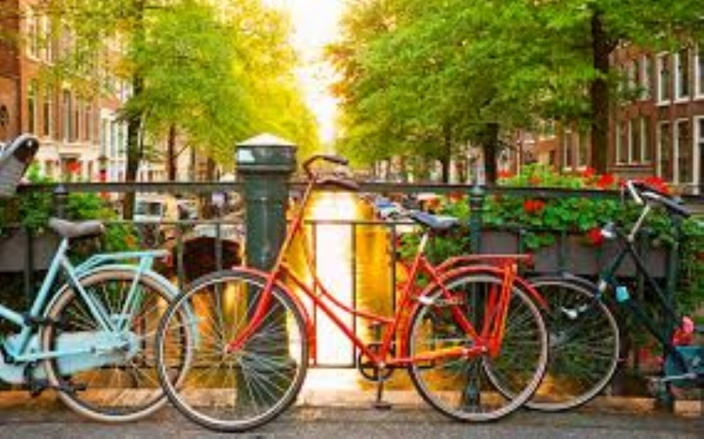 Maurice-Amsterdam : KLM Royal Dutch Airlines met un terme à sa collaboration avec Air Mauritius