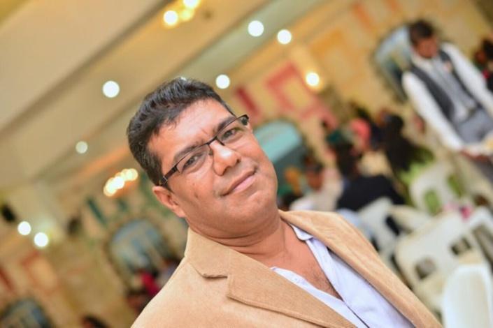 Air Mauritius réclame Rs 50 millions de dommages à Raj Ramlugun