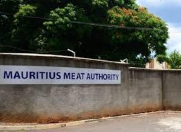 Un employé de la Mauritius Meat Authority à Roche Bois agressé sauvagement