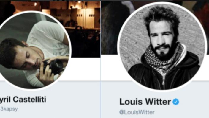 [Comores] Deux journalistes français arrêtés
