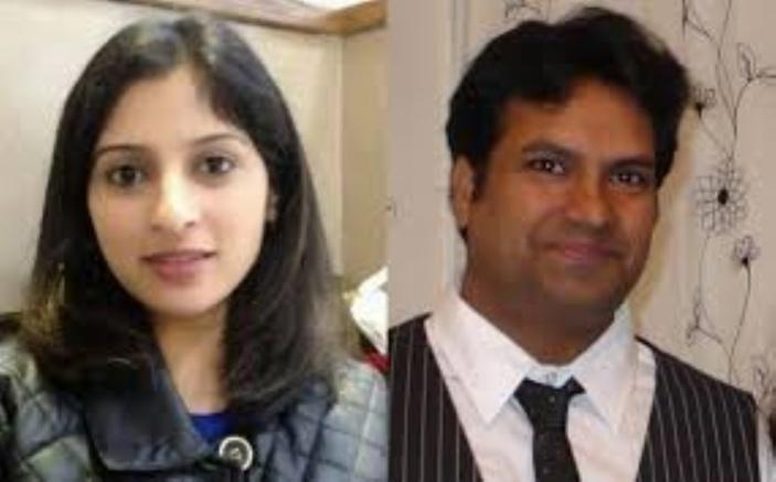 [Angleterre] Procès devant la justice d'une Mauricienne enceinte de 8 mois tuée par son ex-mari