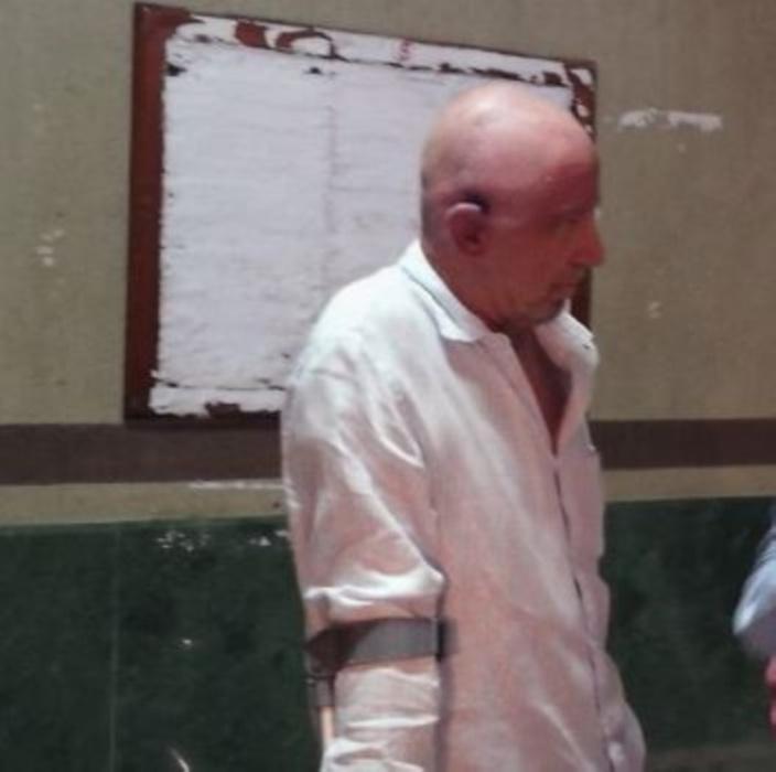 Pédophilie :Trouvé coupable sous 21 chefs d'accusation d'attentat à la pudeur, Michel de Ravel de l'Argentière écope d'une caution de bonne conduite