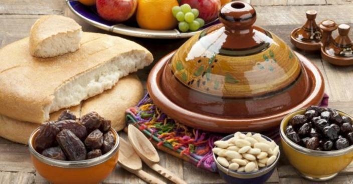 Phoenix : Un Ramadan and Food Fair ce week-end pour venir en aide au peuple Rohingya