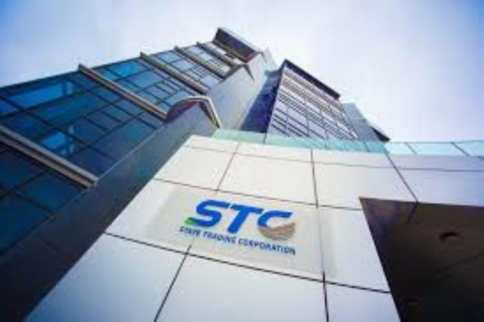 11 candidats pour fournir ses carburants à la STC